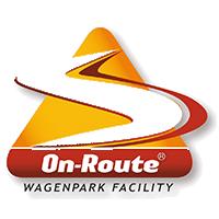On-Route wagenparkbeheerder